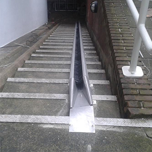 Rampas-de-acceso1